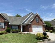 3546 Oak Villa Way, Knoxville image