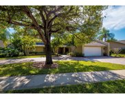 47 Timberland N Circle, Fort Myers image