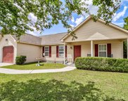 2415 White Road, Wilmington image