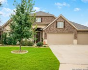 8814 Shady Gate, Fair Oaks Ranch image