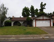 9613  Allegheny Drive, Sacramento image