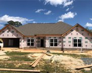 13851 Grand Pointe  Boulevard, Northport image