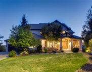 1080 Buffalo Ridge Way, Castle Pines image