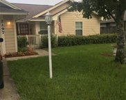 2297 Winslow Circle, Casselberry image