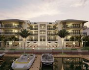 1820 Gulf Shore Blvd N Unit 305, Naples image
