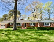 3128 Watergate Lane, North Central Virginia Beach image