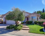 1461  Ivy Arbor, Lincoln image