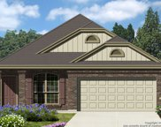 744 Red Barn Bend, New Braunfels image