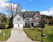 3532 Sagedale Court, High Point image