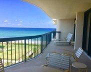 3440 S Ocean Boulevard Unit #704s, Palm Beach image
