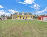 19309 Lake Pickett Road, Orlando image