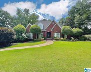 213 Wimberly Drive, Trussville image