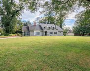 20 Green Meadow Dr, Trion image
