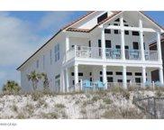 21605 Front Beach Road, Panama City Beach image