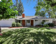 1637 Shirley Dr, Pleasant Hill image