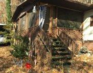 348 Sitton Road, Webster image