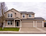 2340 W 11TH  AVE, Junction City image