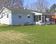 315 Haines Ave, Linwood image