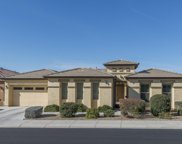 16990 S 174th Drive, Goodyear image