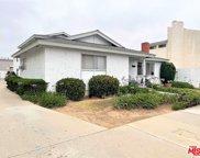 16682     Blanton Lane, Huntington Beach image