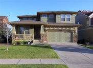21470 E Tallkid Avenue, Parker image