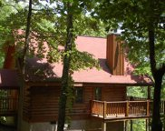 2941 Valley Springs Way, Sevierville image