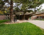 3525 E Summerhill Dr, Cottonwood Heights image