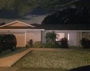 4604 Country Hills Drive, Tampa image