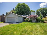 15775 SW 88TH  AVE, Tigard image
