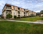 405 21st Ave. S Unit 3 - O, North Myrtle Beach image