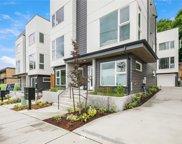 3731 F S Dawson Street, Seattle image