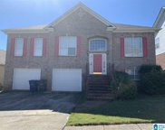 655 Clearview Road, Hoover image