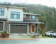 43685 Chilliwack Mountain Road Unit 6, Chilliwack image