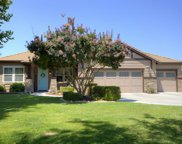3901  Wellington Lane, Turlock image