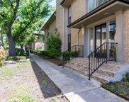 10719 Villager Road Unit A, Dallas image