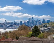 4224 Evanston Ave N, Seattle image