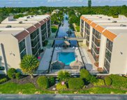 9395 Pennsylvania Ave Unit 25, Bonita Springs image
