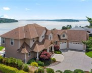 1129 Sea Cliff Dr NW, Gig Harbor image