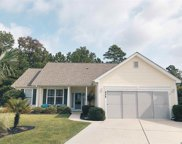 828 Clarion Ct., Myrtle Beach image