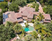 24 Lurmann Ct, Alamo image