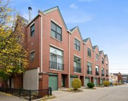 1755 N Hermitage Avenue Unit #F, Chicago image