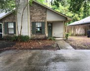 717 Temple Road Unit #B, Ladson image