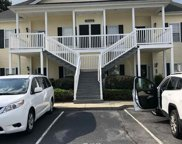 5022 Belle Glen Ct. Unit 201, Myrtle Beach image