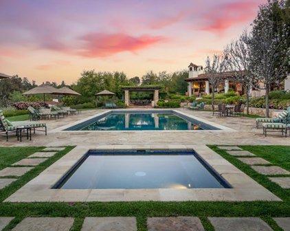 5956     San Elijo Avenue, Rancho Santa Fe