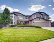 9940 Ashleigh Way, Highlands Ranch image