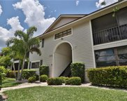 8151 S Woods CIR Unit 10, Fort Myers image