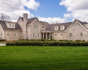101 Old Woods Drive, Nicholasville image