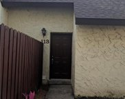 12611 Touchton Drive Unit 113, Tampa image