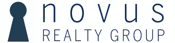 NOVUS REALTY GROUP