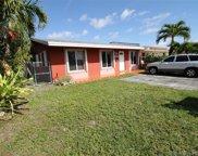 13029 Sw 18th Ter Unit #13029, Miami image